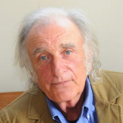 Don Kerr. Music Director