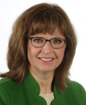 Cathie Kimball